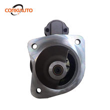 LRS01250  D9R144 097224  3581774  AUTOMATIC  STARTER MOTOR FOR VOLVO PENTA