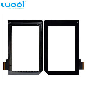 Tablet sostituzione Touch Screen Digitizer per Acer iconia B1-A71