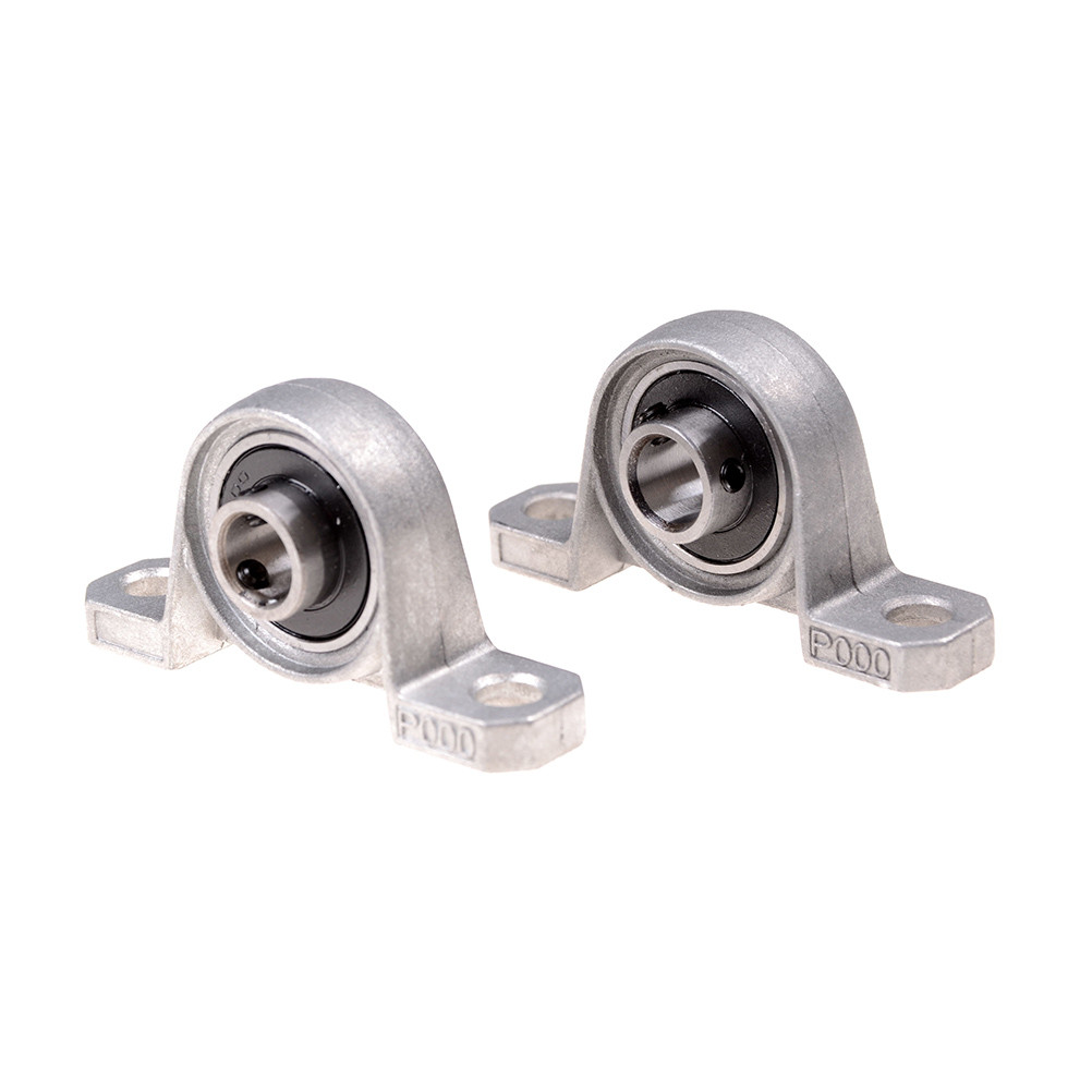3d Printer Miniatur Bearing KP000 Zinc Alloy Bearing