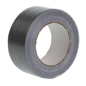Harga Pita Perekat Roll Flagging Tape PTFE Thread Sealing Tape