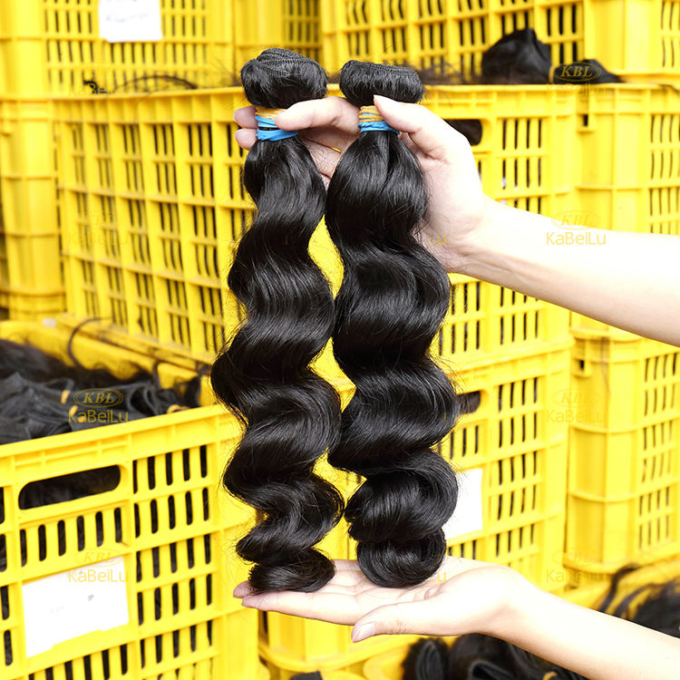 china manufacturer 100% machine made dark black european hair weft,wholesale bundles virgin hair vendors,beauty stage hair weft