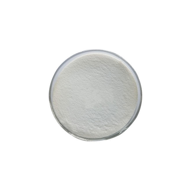 Food Grade additives CMC Carboxymethyl cellulose powder price