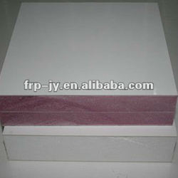 Fiberglass FRP EPS Sandwich Panel,Composite Partition board,Wall&Flooring Panel,Hatchery,Incubator