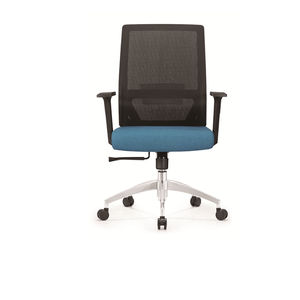 Office Chairs Manila Philippines Office Chairs Manila Philippines Suppliers And Manufacturers At Alibaba Com