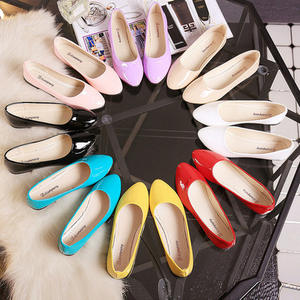 HLS056 women flat sandals dress summer flat casual women shoes