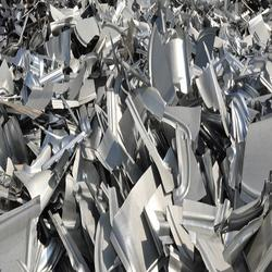 Low price hot sales Aluminum UBC Scrap