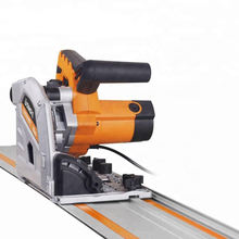 EASYMORE Plunge cut circular track saw