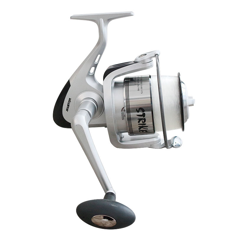 3BB 8000 Size Reel Fishing Tackle