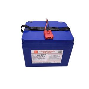 lipo battery packs 72v lithium ion battery 72v 20a 20ah lipo lithium ion battery packs for 72v electric scooter and 72v charger