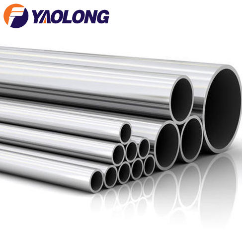 food grade ss304 pipe 1mm thin wall small diameter stainless steel tubing prices