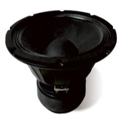 Midrange speaker driver car audio mid range loudspeaker wholesale