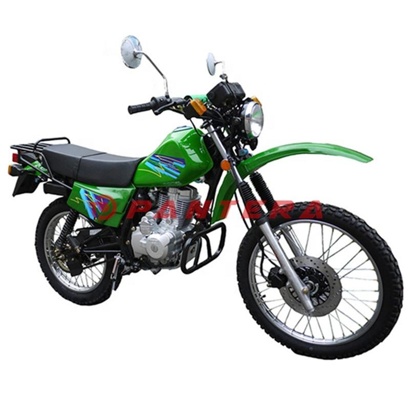 Günstige <span class=keywords><strong>China</strong></span> Gemacht Off Road Motorrad 125cc <span class=keywords><strong>Pit</strong></span> <span class=keywords><strong>Bikes</strong></span> für Verkauf