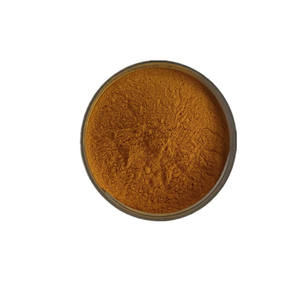 Fabrikant Supply Hoge Kwaliteit Bittere Meloen Extract Poeder Glycoside 10%