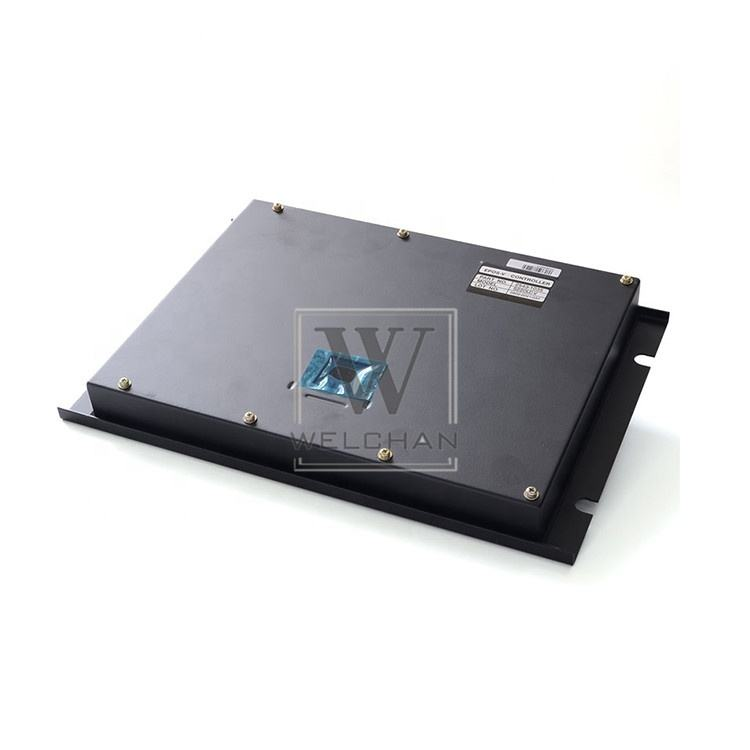 Excavator Attachment DX340LC Controller Spare Part Controller Panel K1007727A Electronic Control Unit