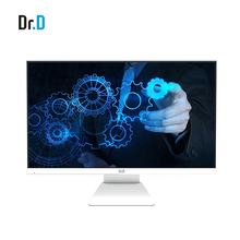 Dr.D 21.5 LED touch screen desktop computer all in one pc