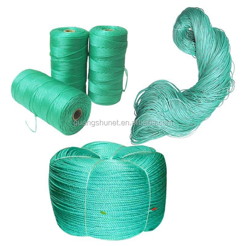 12 hilo trenzado sintético Nylon/PP/PE/<span class=keywords><strong>UHMWPE</strong></span>/Hdpe plástico de cabrestante <span class=keywords><strong>cuerda</strong></span> de amarre y en el extranjero