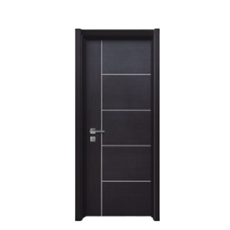 modern exterior design wooden doors interior door for home