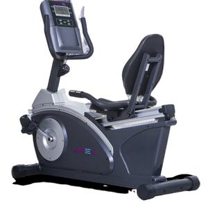 Indoor Spin Bike Fitness Bicicleta Spinning Recumbent Exercise Bikes