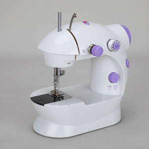 Plastar Cheap Price Portable Industrial Sewing Machines For Cloths