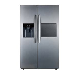 Home Appliances Refrigerators & Freezers side by side refrigerator fridge