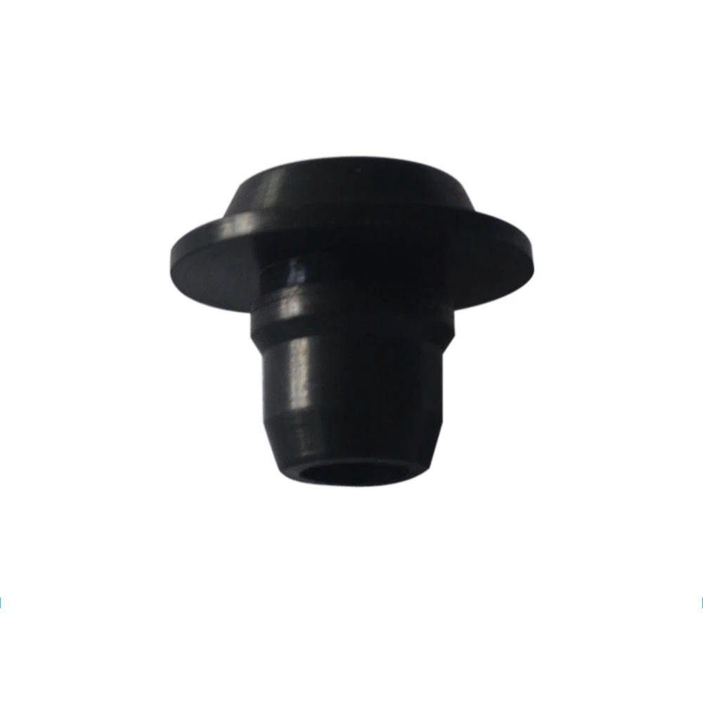 Staubdicht 5mm <span class=keywords><strong>EPDM</strong></span> <span class=keywords><strong>Gummistopfen</strong></span>/Stecker