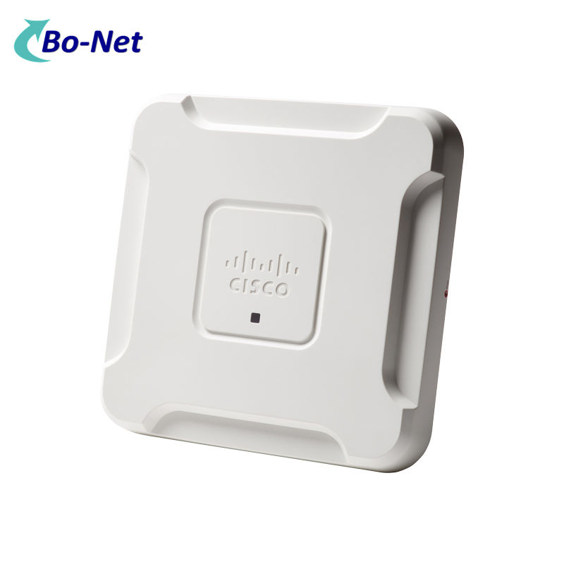 WAP581-C-K9 Wireless Access Point WAP581 Wireless-AC Dual Radio Welle 2 Access Point mit 2,5 GbE LAN