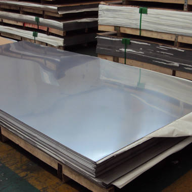 SS AISI 201 304 316 310 430 stainless steel sheets and plates price