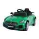 2020 New design kids electric ride on cars for big child to drive with 2.4g remote control