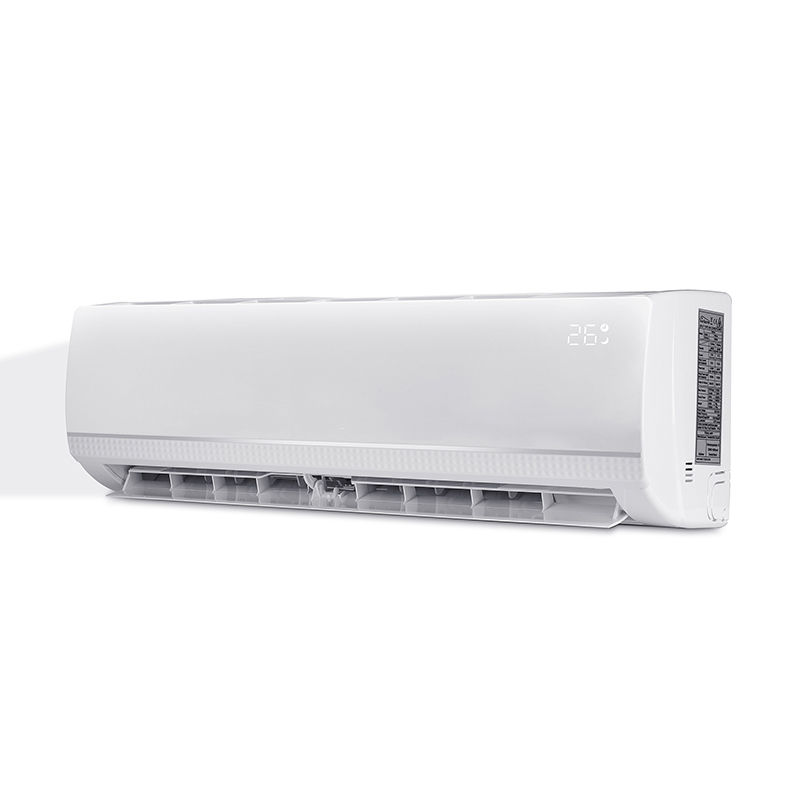 12000Btu Cooling and heating R32 Split Air Conditioner