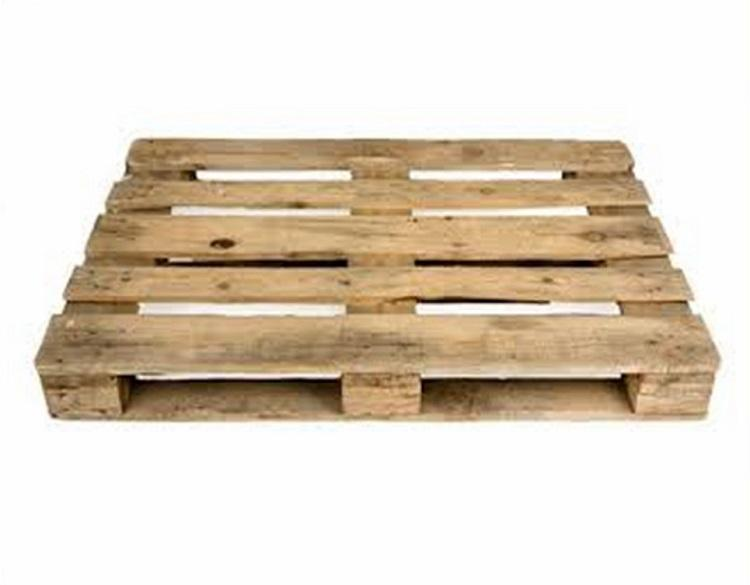 Epal wooden pallet size 1200*1000 Euro Pallet For Sale