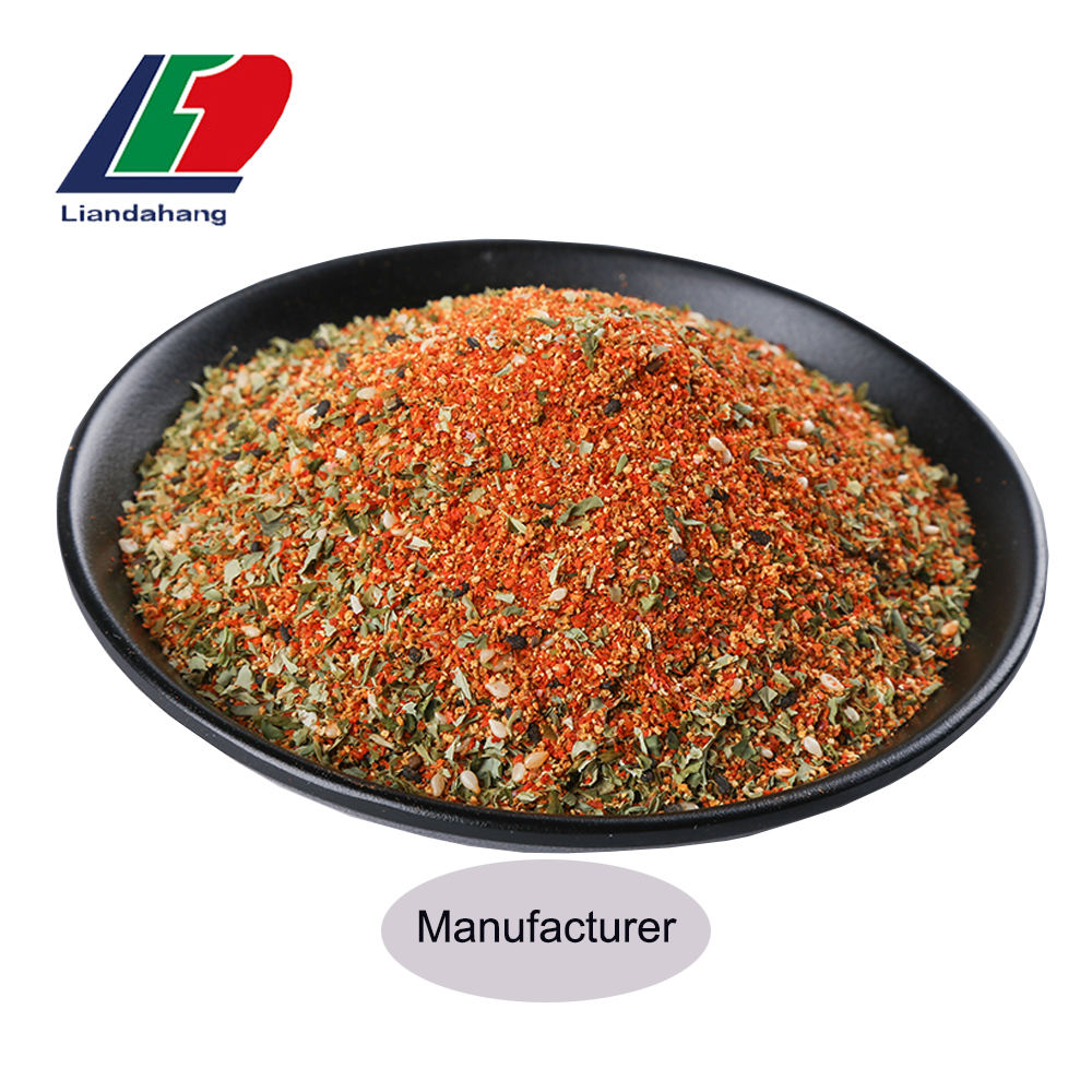 Nuisanceless Raw Spices, Hot Chili Peppers Of Spices, Commercial Spices