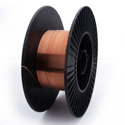copper brazing alloy welding wire ERCU good price AWS A5.7