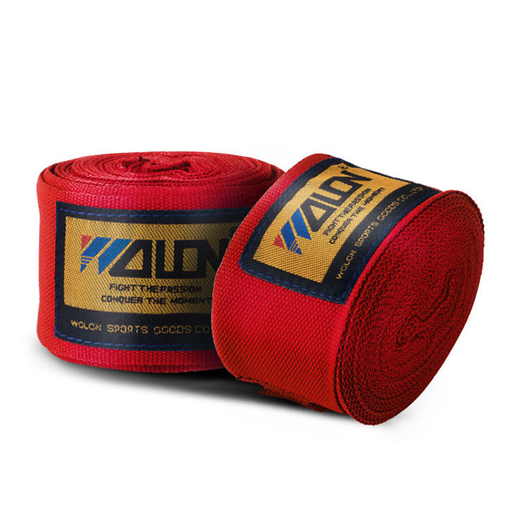 3M Boxing Hand Bandages Boxing Hand Wraps Bandages Boxing