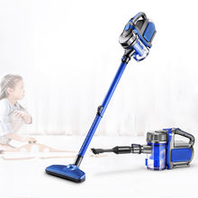 KBF05-08 Hot Sale Household Handy Handheld Car Vacuum Cleaner Vacuum