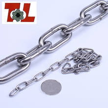 316 stainless steel chain,snow chains