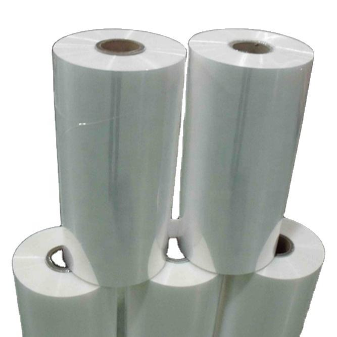 Polyester <span class=keywords><strong>Film</strong></span> Metallisable Kelas
