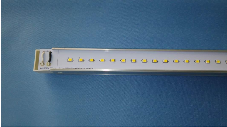 Led Linear Lighting Fixture Ip20 Outdoor Led Batten Waterproof Light Fixture And Led Linear Pendant Light