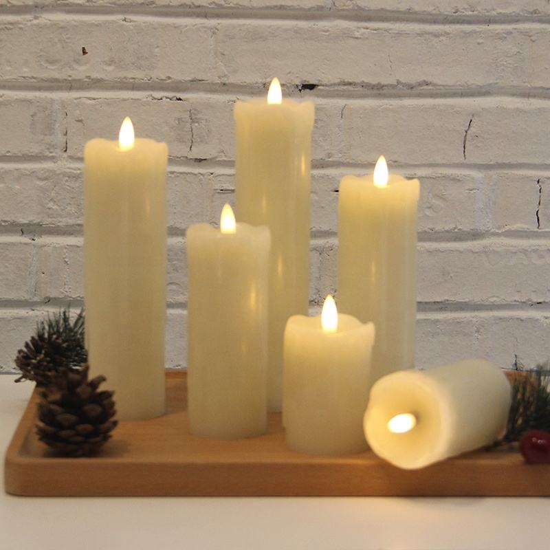 20 Pre Waxed Wicks with Sustainers -Ready for Tealight and Large Candles 20cm