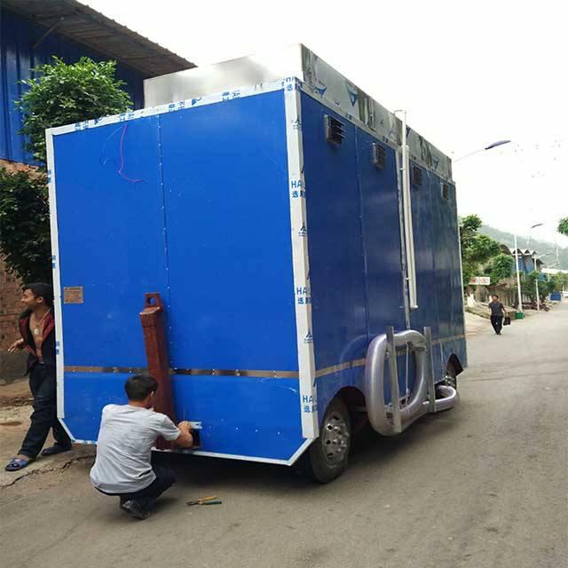Van A035 Camper Caravan Door Rubber Strip Edge Trim Seal For Car Tractor
