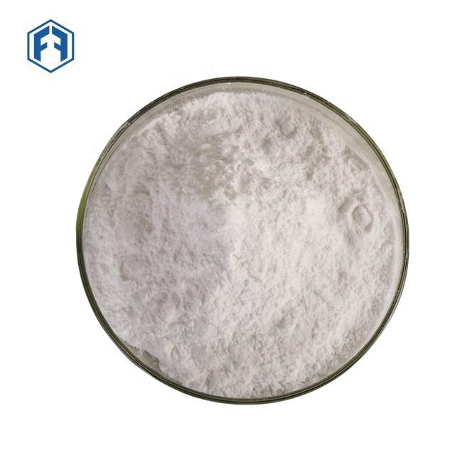 pepsin powder 1:3000 1:10000 USP/NF