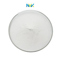 Raw Materials  Vitamin B6 Powder with Fast Delivery