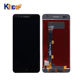 LCD Screen Touch Display Digitizer Assembly Replacement For ZTE Blade A610