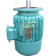 Motor Mixer Motor YEZ Construction Machinery Motor 0.8kw~22kw Brake Device Winch Concrete Mixer Electric Hoist