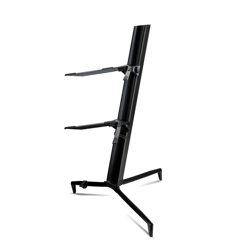 High Quality Audio Music Keyboard Stand For Dj