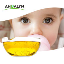 AHUALYN TOP quality DHA algal oil powder for baby