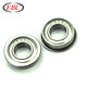 Flange Miniature Ball Bearings GTG/EBC F688