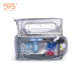 59S 2020 Hot Sale UVC Cleaner Disinfection Lamp Portable UV Light Sanitizer Sterilizer Bag
