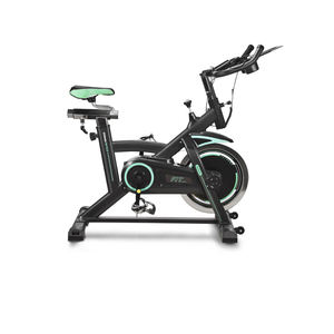 Commercio all'ingrosso pro sport fitness club cyclette versus cyclette