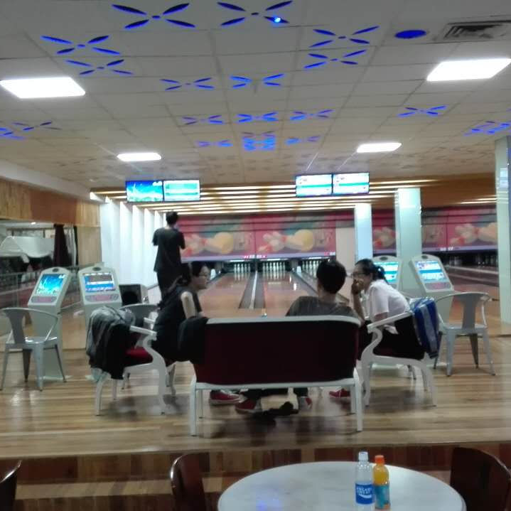 produce bowling bowling originale esd