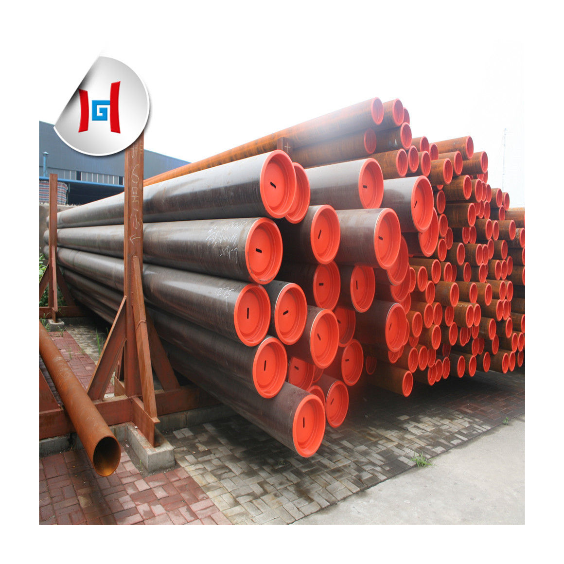 api 5l x65 psl2 x52 seamless line carbon steel pipe price